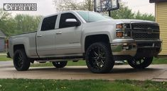 50315 1 2015 silverado 1500 chevrolet leveling kit fuel maverick black aggressive 1 outside fender.jpg