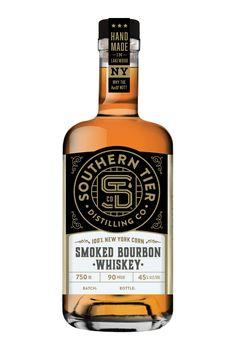 Lakewood, New York Bourbon Drinks, Whiskey Cocktails, Bourbon Whiskey, Whisky, Whiskey Label, Scotch Whiskey, Whiskey Bottle, French Cognac, Whiskey Trail