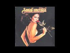 ▶ Santa Esmeralda - House Of The Rising Sun - YouTube