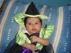 Blog de BabyCenter: Lo mejor de 2012 Post de @Clarisse Cespedes