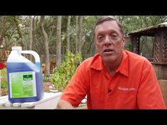 Lawn Care Tips : How to Get Rid of Poison Oak & Poison Ivy