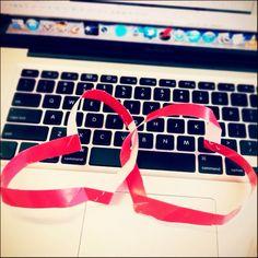 Möbius Strip hearts Lenses, Hearts, Heart