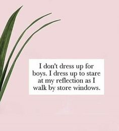 quote, boys, and dress image