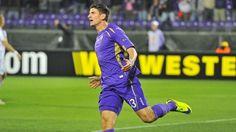 Mario Gomez muss mit dem AC Florenz gegen Sevilla ran http://www.bild.de/sport/fussball/mario-gomez/muss-mit-florenz-gegen-sevilla-ran-40679784.bild.html