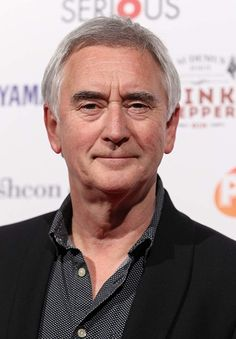 HAPPY 73rd BIRTHDAY to DENIS LAWSON!! 9/27/20 Scottish actor and director. He is known for his roles as John Jarndyce in the BBC's adaptation of Bleak House, as Gordon Urquhart in the film Local Hero, as DI Steve McAndrew in BBC One's New Tricks, and as Wedge Antilles in the original Star Wars trilogy. He is an uncle of actor Ewan McGregor.