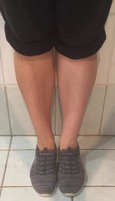 The only tanner that doesn't stain my clothes! Oh and it is low odour too so no funky tan smell! Whitening, Anti Aging, Wellness, Shop, Clothes, Beauty, Outfits, Clothing, Kleding