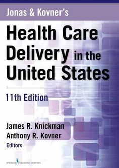 Head first c 3rd edition free ebook share computer ebooks free jonas and kovners health care delivery in the united states 11th edition fandeluxe Image collections
