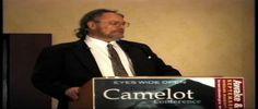 Liberte Sua Mente: Alex Collier em conferência de consciencialização ...