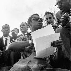 james baldwin civil rights activist