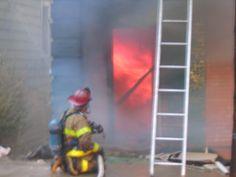 PBF Fire Equipment, Fire Dept, Firefighter, Pittsburgh, Painting, Painting Art, Fire Fighters, Paintings, Painted Canvas