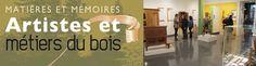 Une belle exposition à voir au Musée régional de Rimouski! Company Logo, Logos, Home Decor, Radiation Exposure, Artist, Homemade Home Decor, A Logo, Interior Design, Home Interiors