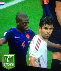 @RobertoRenga Ecco perché Diego Costa ha chiesto il cambio.... pic.twitter.com/koJGDDn6CN