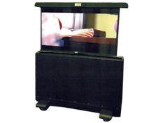 MirageVision Outdoor TV Cabinet                                                                                                                                                      More