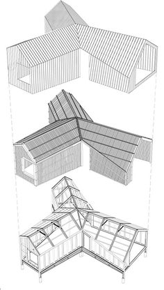Image result for cargo net isometric drawing