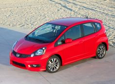 Spacey And Minimalist Best Compact Cars Design Photos Of Best Compact Cars Design Ideas