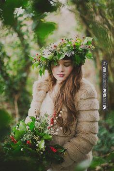 Neat - Paula O'Hara Photography | CHECK OUT MORE IDEAS AT WEDDINGPINS.NET | #weddings #rustic #rusticwedding #rusticweddings #weddingplanning #coolideas #events #forweddings #vintage #romance #beauty #planners #weddingdecor #vintagewedding #eventplanners #weddingornaments #weddingcake #brides #grooms #weddinginvitations