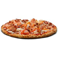 barbecue is the flavor of the season and we can reassure we serve the best BBQ chicken Pizza in Edmonton Best Bbq Chicken, Barbecue Chicken Pizza, Food Png, Pizza Joint, Food Painting, Good Pizza, Unique Recipes, Italian Recipes, Food And Drink