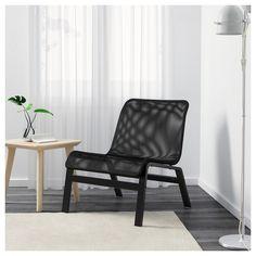 Le migliori 10+ immagini su Ikea | ikea, idee ikea, tavoli