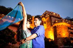 Vikram Arora Wedding Photography| Myshaadi.in #wedding #photography #photographer #india#candid wedding photography