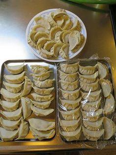 Tasty Dishes, Junk Food, Japanese Food, No Cook Meals, Love Food, Food And Drink, Pork, Cooking Recipes, Menu