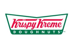 Krispy Kreme logo: Knew Curtis Rudolph well who's fmly owns KK (nice man). Glenn Reese, my District SCState Senator & a Baptist has Spartnbrg KK franchse. He also on SC SntBanking & Insurance Committee , Interesting-is he the 1 wants me sell Life Insurance? And not be FA? If so, he either not too smart 2thnk my netwrk bntrstd buy LI, or not wnt me bsuccssfl nSC. Dont know which. Dave, pls. respond.