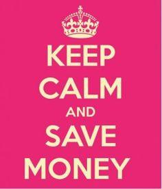 Smart Cookie money saving tricks