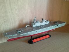 MMZ - LPH-6111