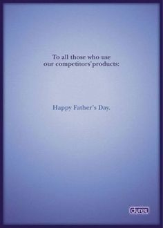 (2) Advertising and Advertisements: What are some of the funniest and most clever advertisements? - Quora
