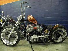 #harleydavidsonchoppersoldschool #harleydavidsonmotorcycles #harleydavidsonbobbersratbikes