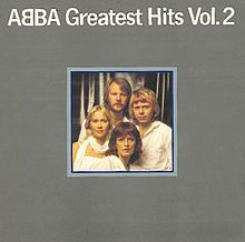 Google Image Result for http://upload.wikimedia.org/wikipedia/en/thumb/9/99/ABBA_-_Greatest_Hits_Vol._2_(Polar).jpg/220px-ABBA_-_Greatest_Hits_Vol._2_(Polar).jpg