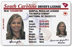 Most South Carolinians who have a regular (Class D, E, F, M, or any combination of the four) driver's license, whose driving privileges are in good standing, may renew their license from the comfor…