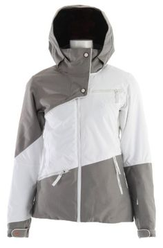 Rossignol Fire Jacket – Women's « Clothing Impulse