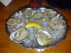 Saybrook Fish House in Canton, CT