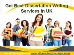 custom dissertation chapter writing site au