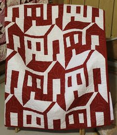 Quilts In The Barn: Quilts, Quilts, More Quilts!! And a giveaway!