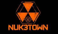 Reservando en Game Call of Duty: Black ops III recibirás el mapa Nuk3town - https://gam3.es/juegos/noticias/reservando-en-game-call-of-duty-black-ops-iii-recibiras-el-mapa-nuk3town-123