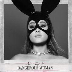 Ariana Grande - Dangerous Woman (CD, Album) at Discogs Ariana Grande Today, Ariana Grande Pictures, Ariana Grande Dangerous Woman, Dangerous Woman Tour, Drawing Scenery, Paintings Famous, Ariana Grande Wallpaper, Music Artwork, Moonlight