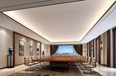 meeting room - Google Search www.corporatecare.com