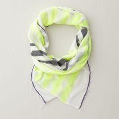 lemlem scarf