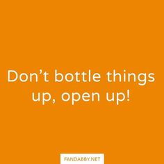 'Don't bottle things up open up!' - It can be difficult but opening up is the best policy. You'll feel so much better after it. Trust us!  . It's Mental Health Week (#MHAW16) and we have launched new designs and products including cute TOTES and a POSTER! And last week we were featured inside GoodNet! .  #MentalHealthWeek #MentalHealth #Meditation #Clothing #NotForProfit  #Ana #Anxiety #Autism #Depression #Disorders #Endstigma #Positive #Recovery #RemoveTheLabel #SelfCare  #Quote #Warrior…