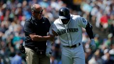 Longtime Mariners Head Athletic Trainer Rick Griffin to Transition to Emeritus Role in 2018