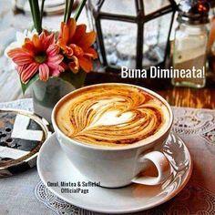 Coffee Club, Coffee Art, Coffee Shop, Morning Coffee, Good Morning, Winter Coffee, How To Order Coffee, Breakfast Tea, I Love Coffee