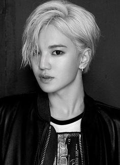 Sungjong teaser photo INFINITE ONLY