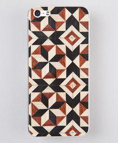 Taracea wood skins for iPhone5 - PURE TARACEA Phone Cases, Pure Products, Wood, Bricolage, Madeira, Woodwind Instrument, Wood Planks, Trees, Wood Illustrations