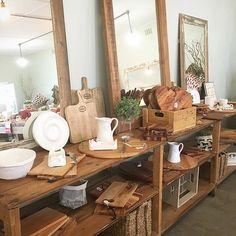 Kitchenware, Table Settings, Furniture, Place Settings, Home Furnishings, Kitchen Gadgets, Kitchen Utensils, Tablescapes, Arredamento