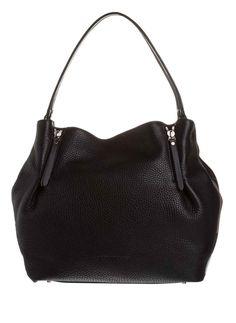 BURBERRY Hobo-Bag