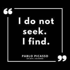 Christine Caine, Isagenix, Agatha Christie, Pablo Picasso Quotes, Poster, Billboard