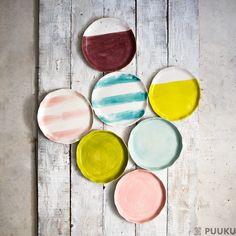Choose your style #puuku #homedecor #ceramic