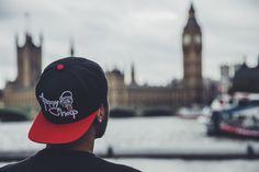 London 2 L.A...