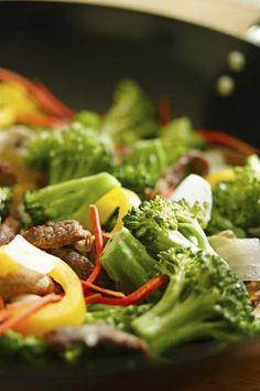 Gallbladder Diet Plan for Pregnant Women